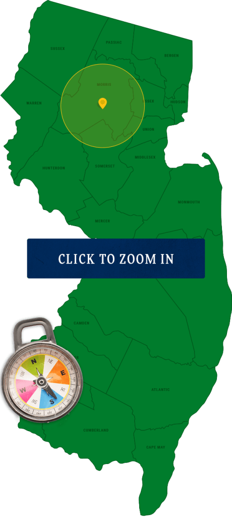 TAM-click-to-zoom